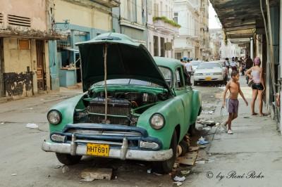 Kuba 15.04.2012 - 14.05.2012_4 385
