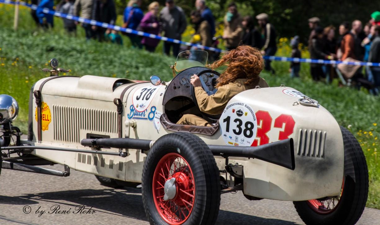 Buick Bull Dog, 1933_4 (1 von 1)