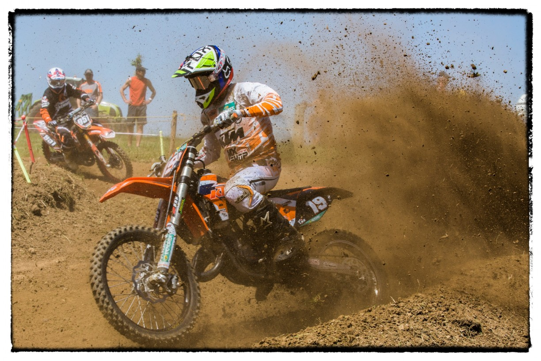 Motocross Muri 2014