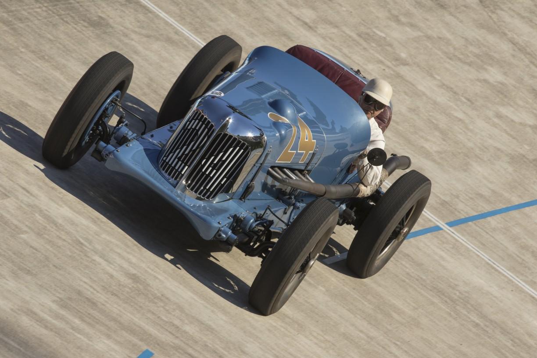Graham 8 Lucenti Special (1934)-6
